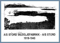 1987-01