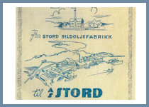 1949-01